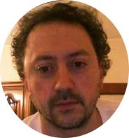 Sergio Lanconelli